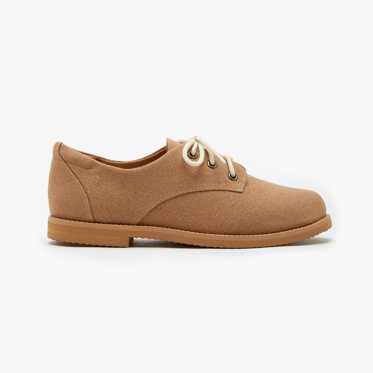 Mono Kraft Oxford - Insecta Shoes