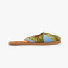 Ciliata Mule - Insecta Shoes