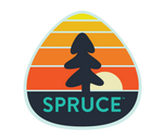 Spruce Pup