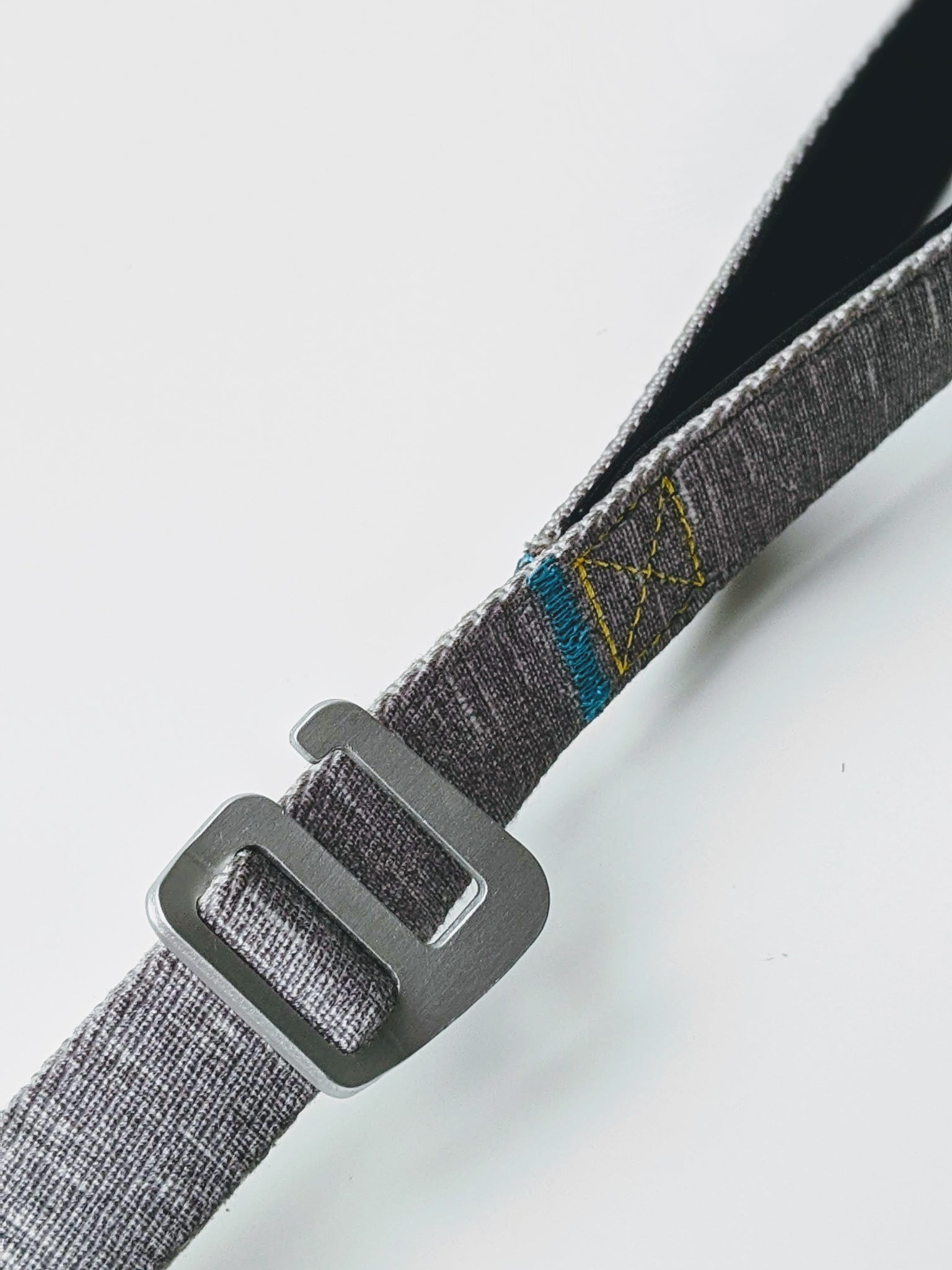 Wholesale - Spruce Dog Leash