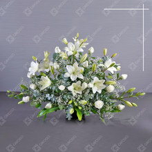 Bouquet Horizontal