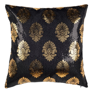 LUREN THROW PILLOW