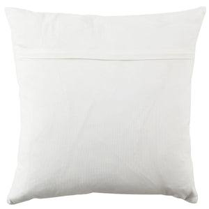 EMILIA STRIPE THROW PILLOW