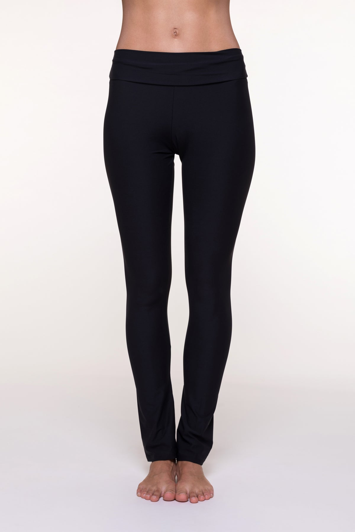 Legging Akshara Black