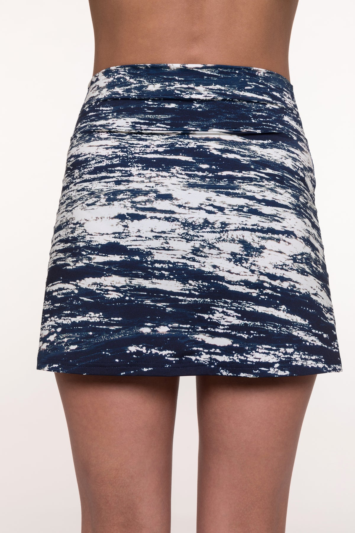 Skirt Ambika Water