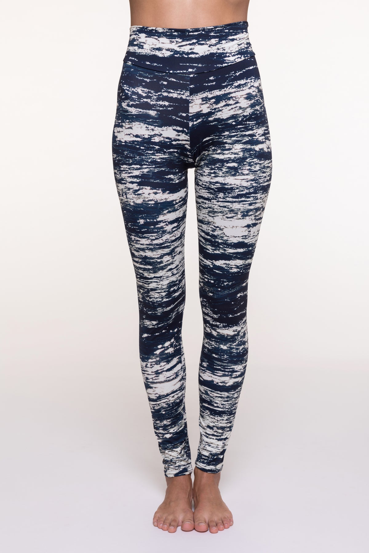 Legging Achala Water
