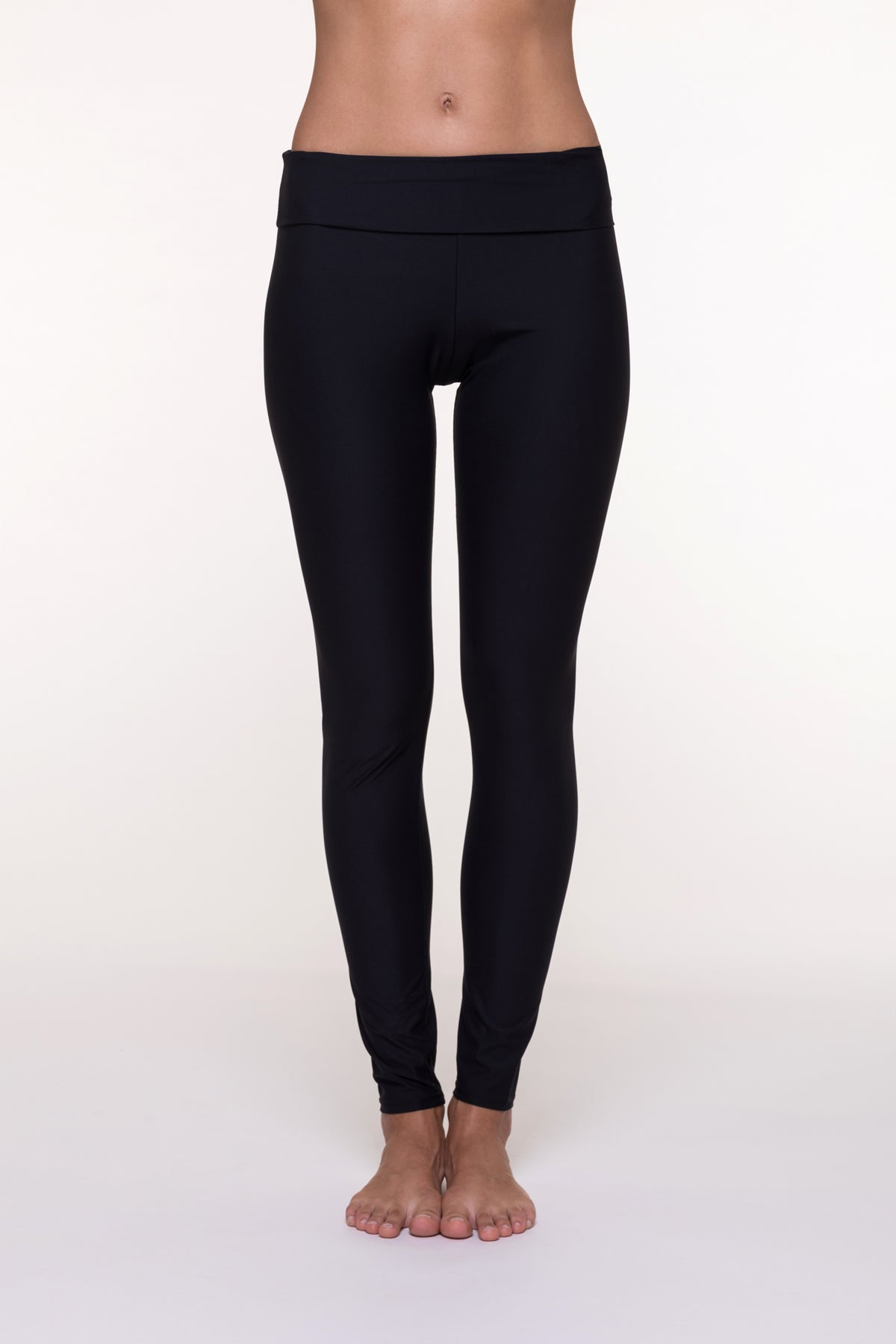 Legging Achala Black