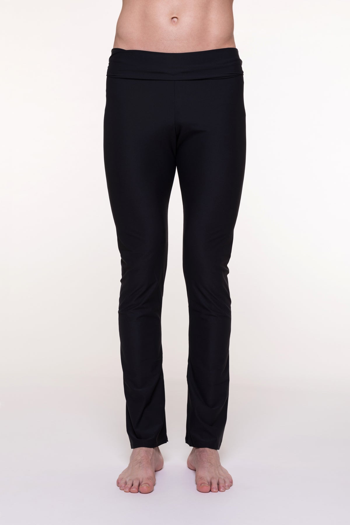Pants Sharva Black