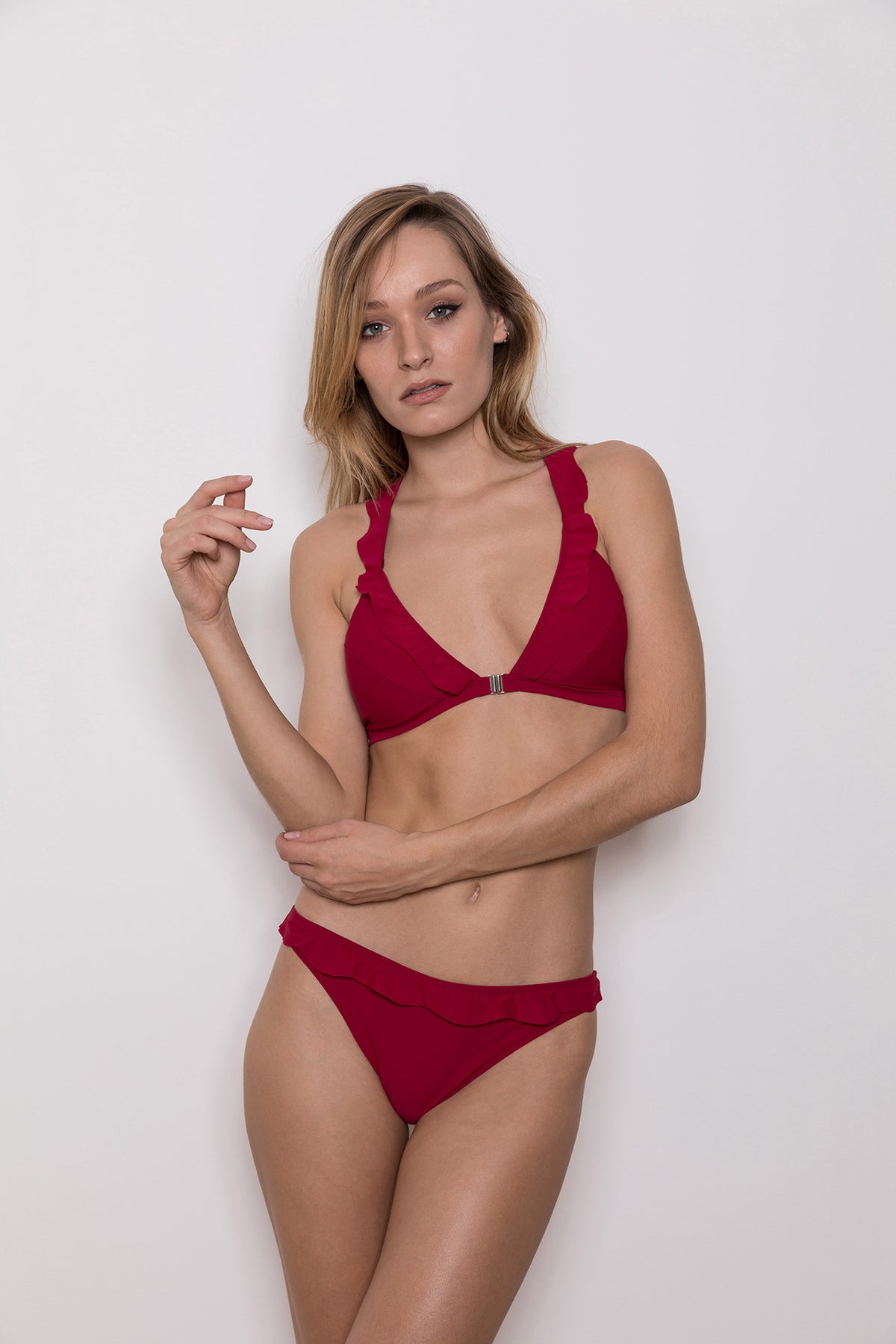 Slip Gagière Winered