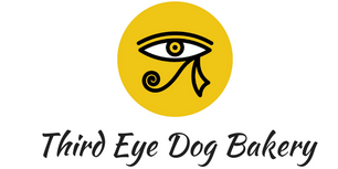 Third Eye Dog Bakery & Pet Store