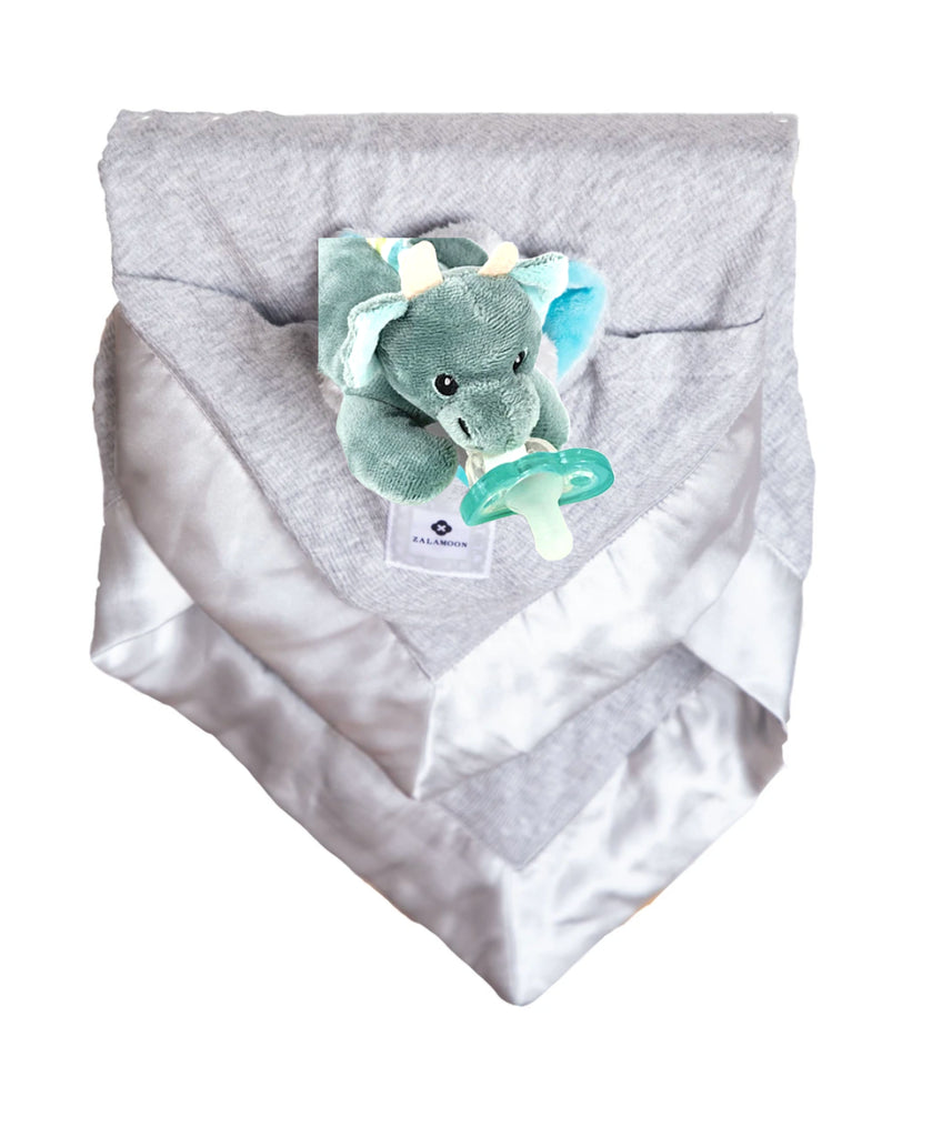 Labor + Delivery Gift Set for Baby Boy