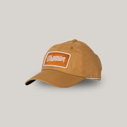 'The Scotty' Cap