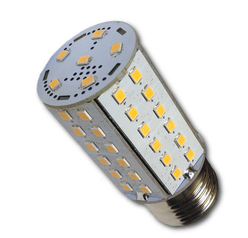 E26 66 LED without Globe