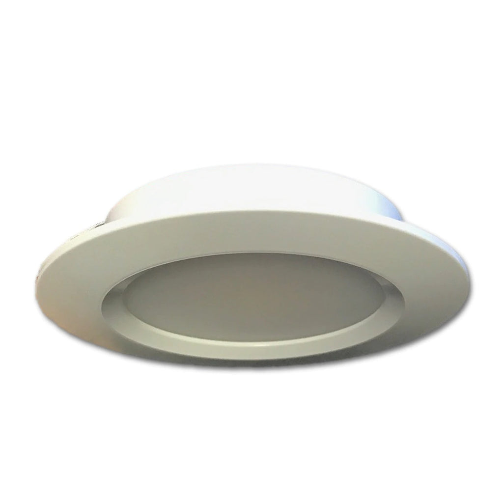18-LED Recessed Ceiling Light | 2.5W - 225 Lumens