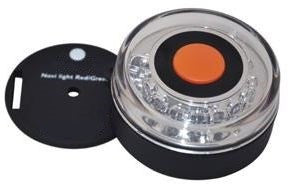 Navisafe Portable 360 LED for Dinghy or Kayak