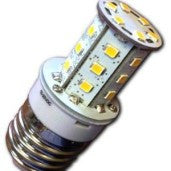 Compact Edison SMD