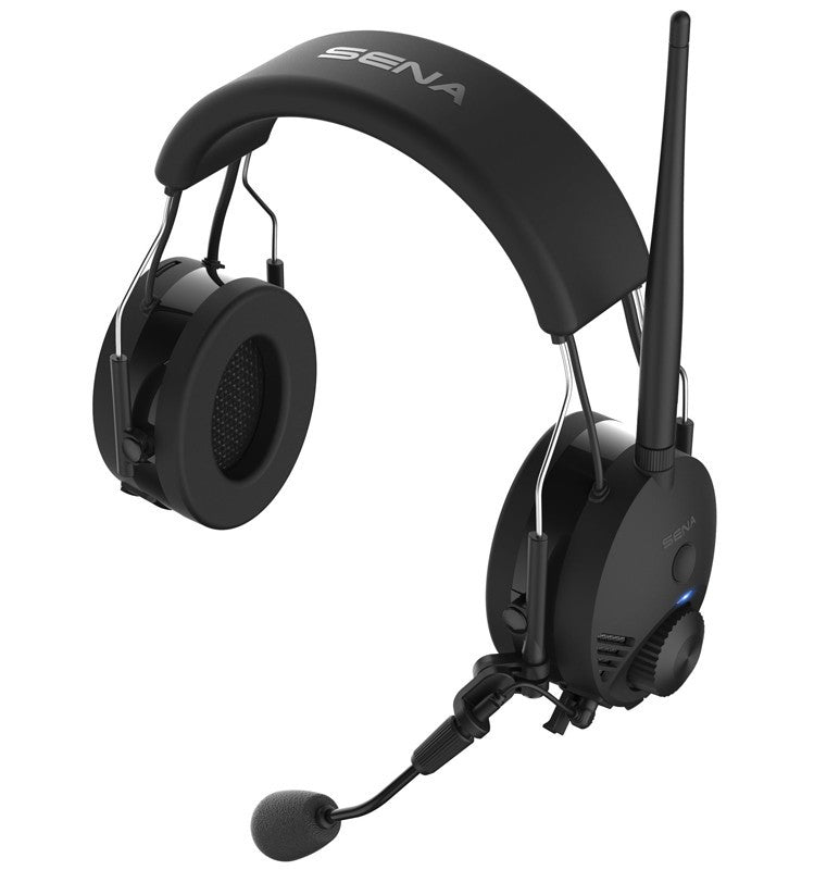 """TuffTalk"" Bluetooth Industrial Headsets (Sena)"