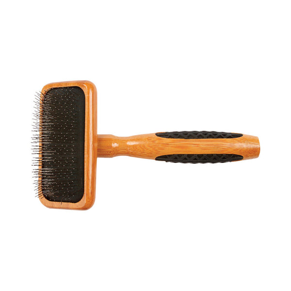 Slicker Pet Brush