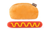 American Classic Hot Dog Toy