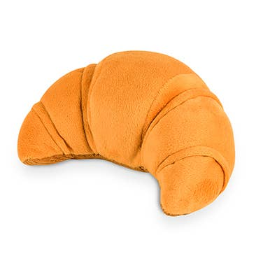 CROISSANT PASTRY TOY