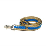 Cabana Blue Leash