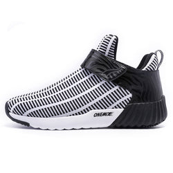 DNA Style Ultralight Men/Women Sport Shoes