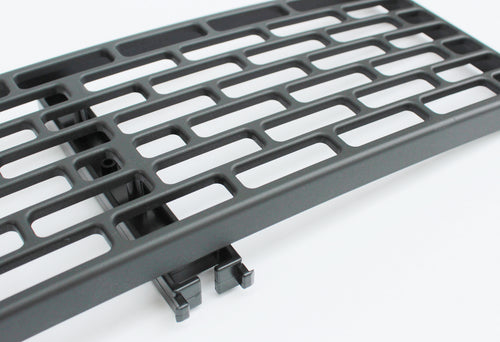 2009-2014 Raptoid Lower Grille