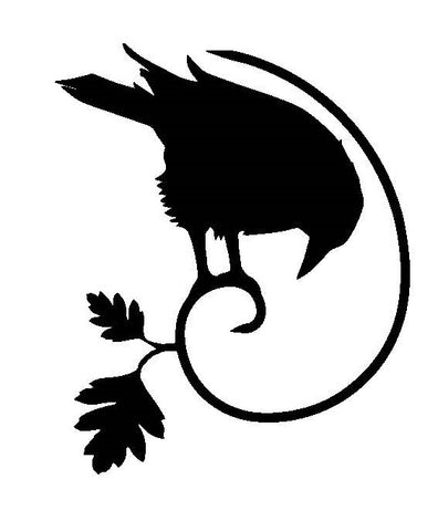 Cunning Crow Event Half Day Tabling Fee (READERS)