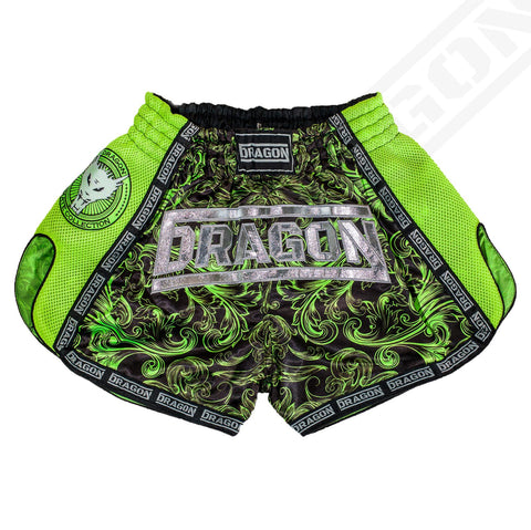 Muay Thai Shorts Special
