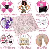 Bachelorette Party  Kit