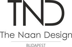 The Naan Design