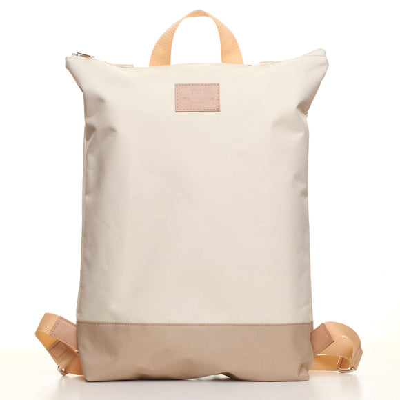 STEPHANIE Backpack Canvas