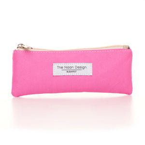 STEPHANIE Pencil Case Canvas