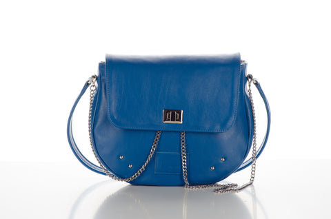 KATE Saddle Bag - The Naan Design