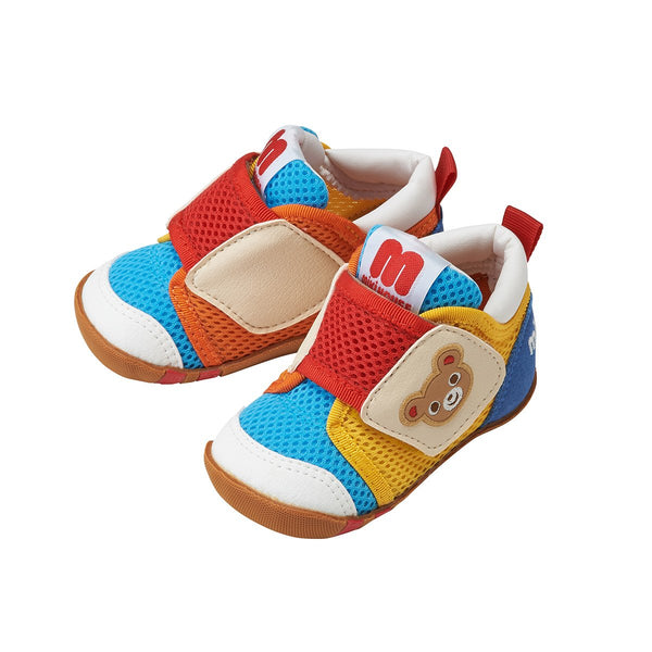 MIKIHOUSE BABY SHOES | MIKIHOUSE CANADA