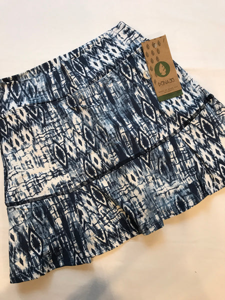 Dona Jo Tribal Skirt