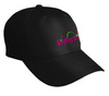 Dinking Divas Embroidered Hat