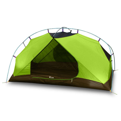 Habitat NX 2-Person Inner Tent without Rainfly