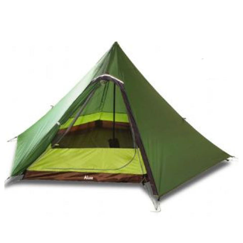 2-Person Inner Tent in Teepee
