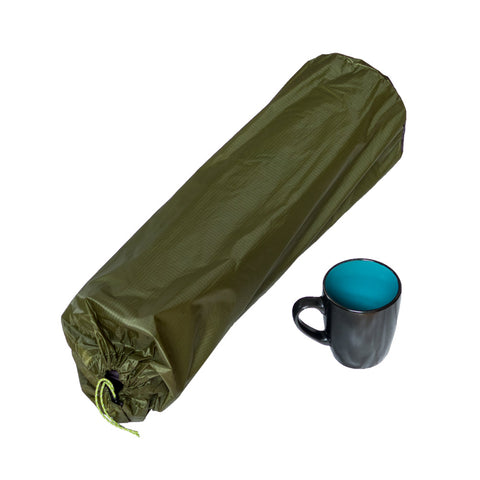 Hexpeak XL Teepee Inside Stuff Sack
