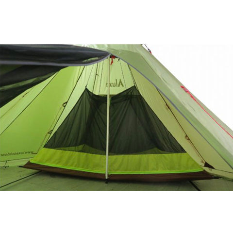 Megahorn 2 Person Inner Tent with Bathtub Floor