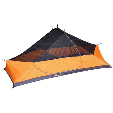 Peakarch 2-Person Inner Tent