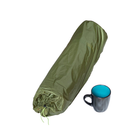 Peakarch Tent in Stuff Sack