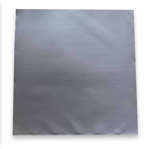 F500 Stove Mat for Tent Wood Stove