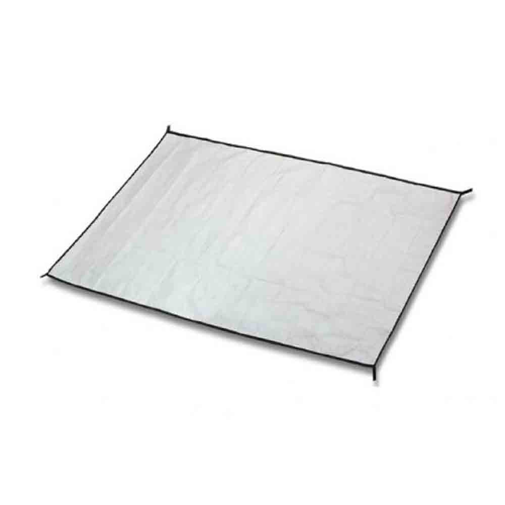 HDPE Tyvek Tent Floor 2-person