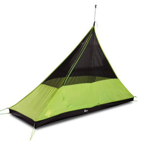 Hex-V8 Inner Tent 2.5 Person for Tipi Tent