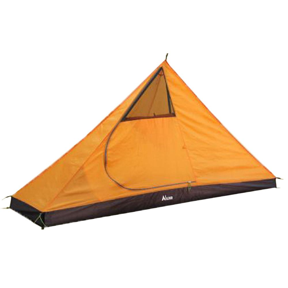 Half-Hex Inner Tents (1.5-Person) for Tipis