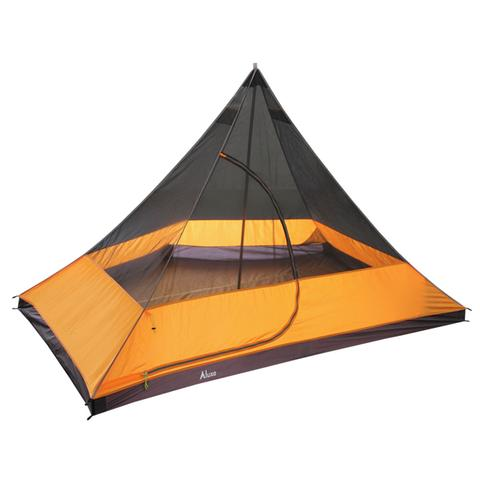 2.5-Person Inner Tent for Hexpeak XL
