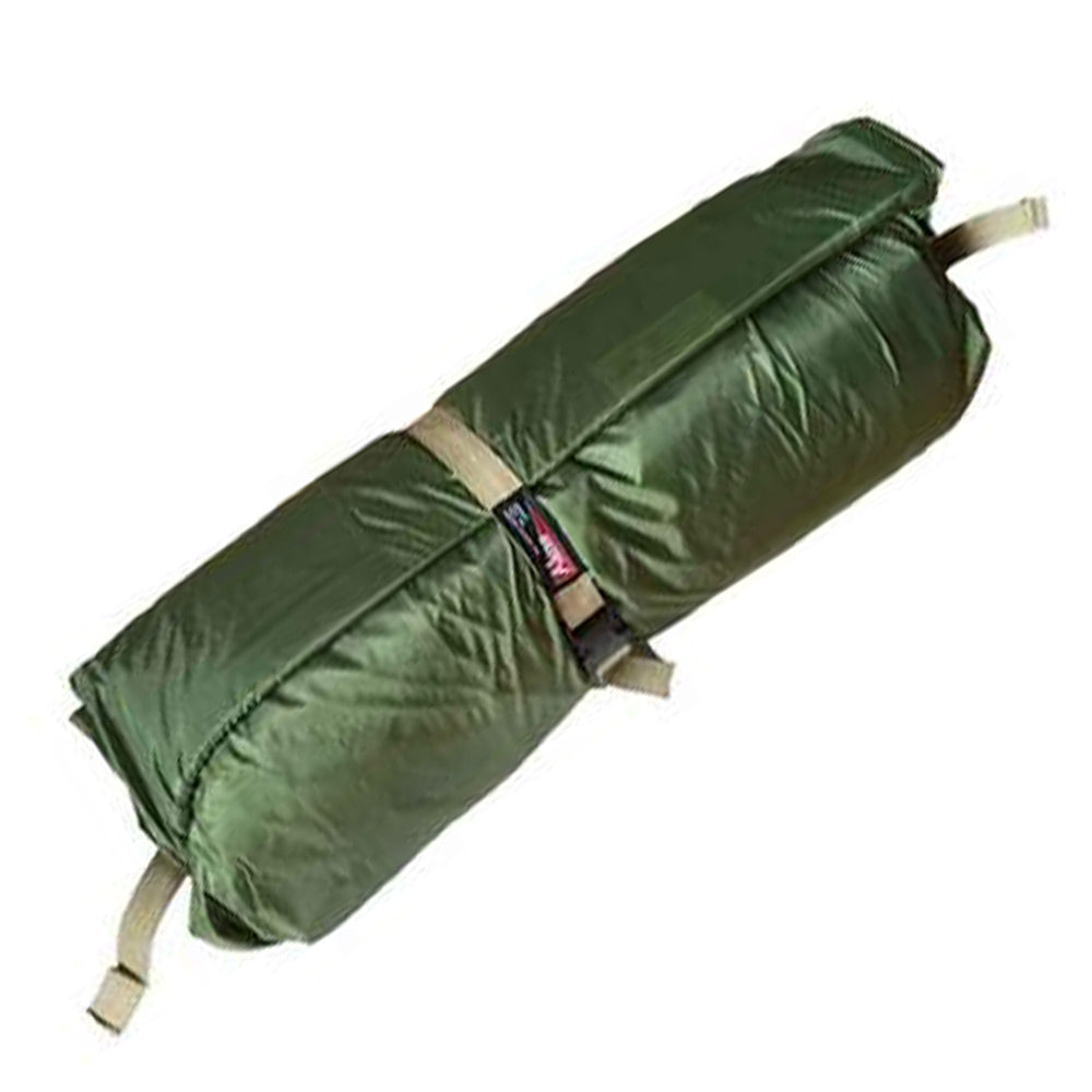 M3 Compression Bag for Tents in Green