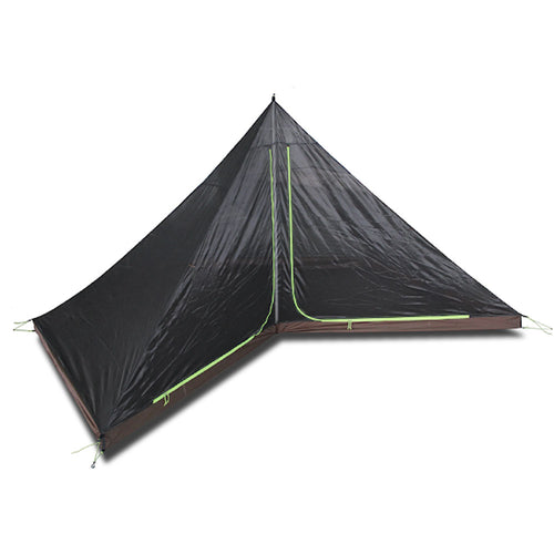 Mega Family Tipi Inner Tent 4-person
